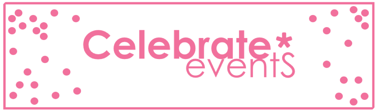 Celebrate Events