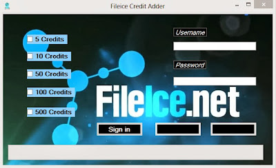fileice Credit adder,fileice credit,fileice survey bypasser,fileice survey,bypasser