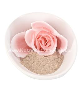 http://kosmetycznaglinka.pl/5-glinki-kosmetyczne
