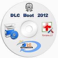 DLC Boot 2012 v1.0