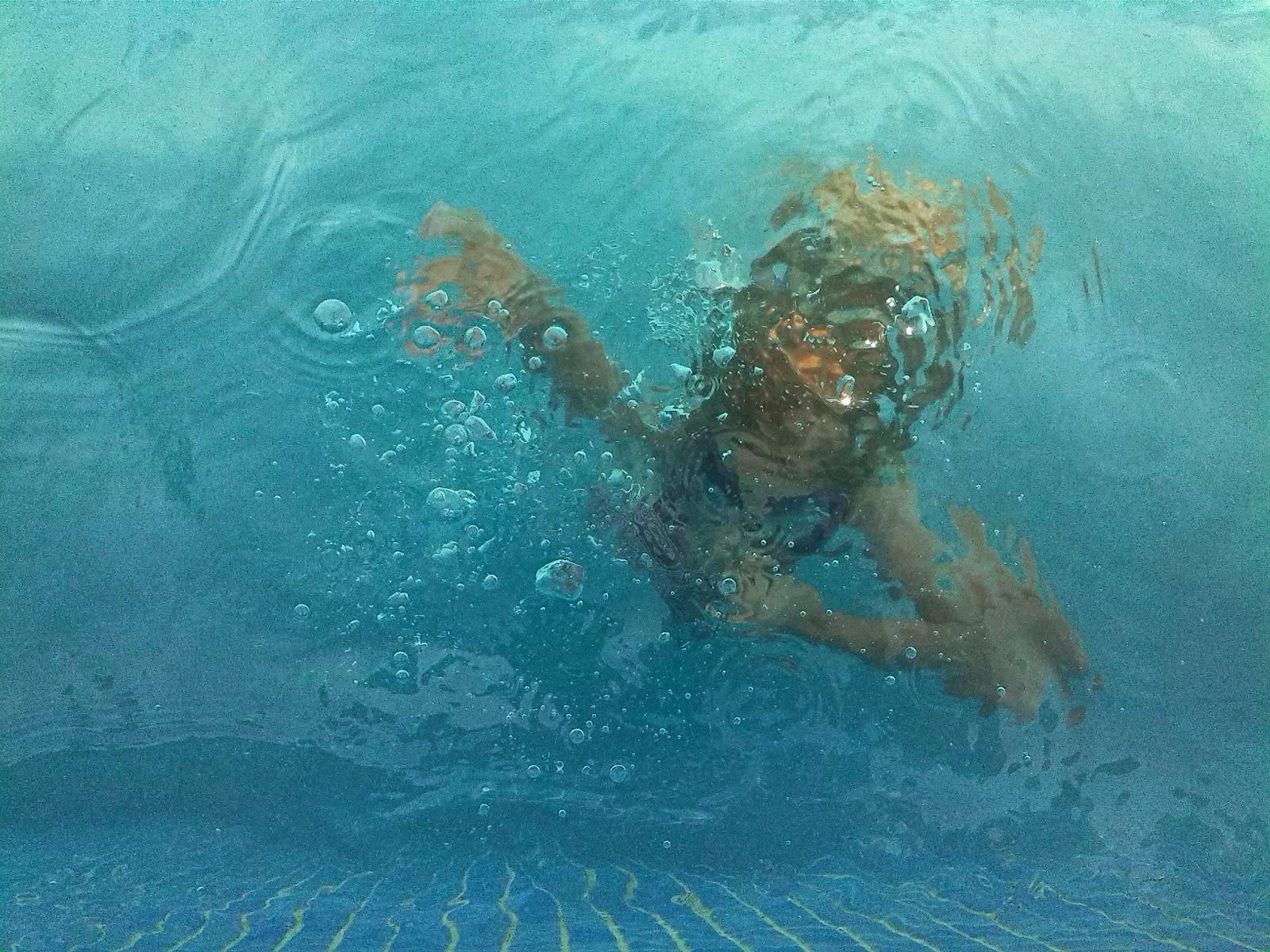 Formación, aprovechando la ola
