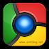 Google Chrome-ի թաքնված պատուհանները