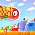 Pudding Monsters (Game trí tuệ ngộ nghĩnh) cho LG L3 :D