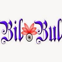 blog bilbul