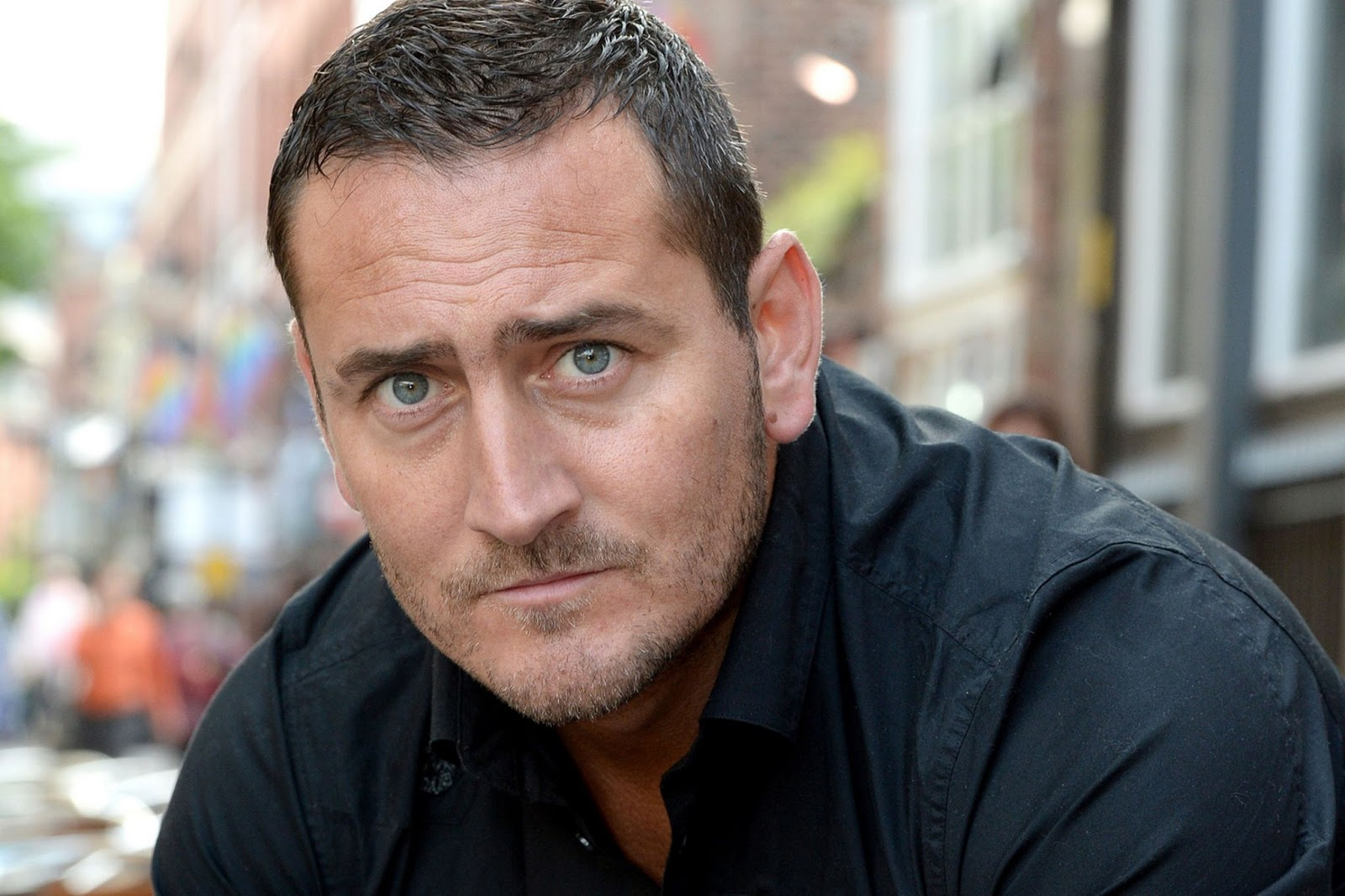 Will Mellor (born 1976) naked (97 photo), Tits, Hot, Twitter, swimsuit 2017