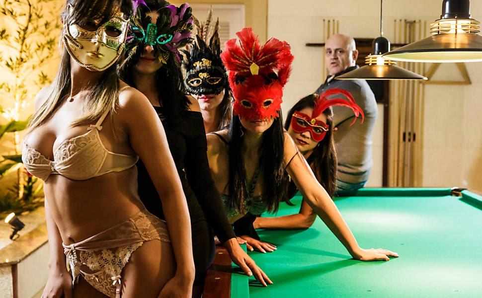 catalogo de prostitutas prostitutas de albacete