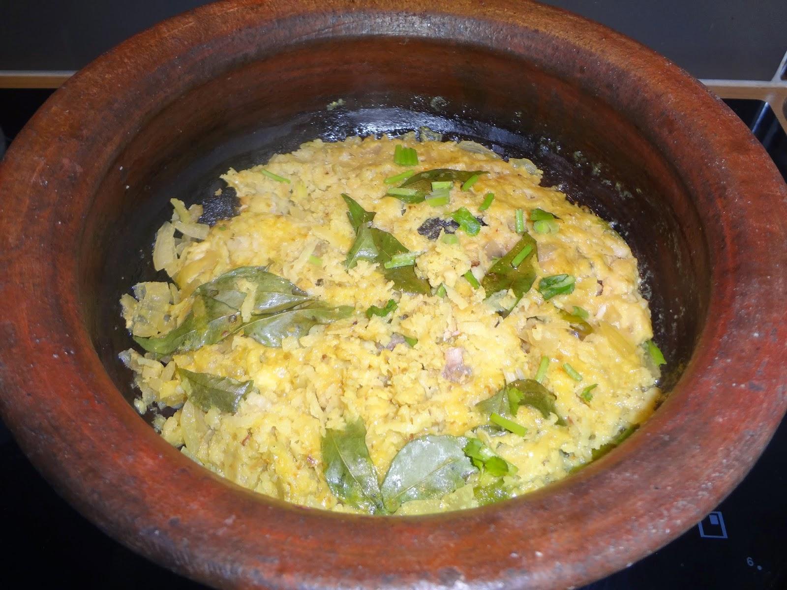 Suma 39 s recipes barramundi fish in coconut mix for Barramundi fish taste