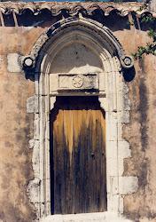 Η ιστορία των Καλλέργηδων ζει ολοζώντανη στην Κρήτη. Ζήσε την  ιστορία εδώ (ΚΛΙΚ  στην εικόνα)