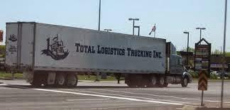 EXPEDISI CARGO CIKARANG 081218661190 PT.Total Logistics
