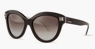 http://www.bergdorfgoodman.com/Valentino-Rockstud-Front-Cat-Eye-Sunglasses-Black-Sunglasses/prod104820011_cat414714__/p.prod