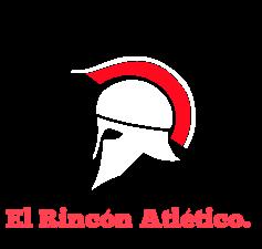 El Rincón Atlético