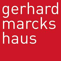 Gerhard-Marcks-Haus