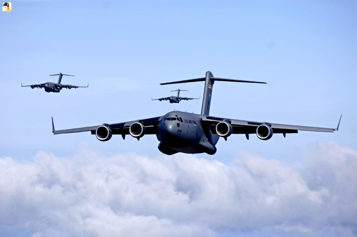 mi 35 helicopters with Indian Air Force C 17 Globemaster Iii on British Aerospace Harrier II further Bell Boeing Quad Tiltrotor In The Field 2F3XC5JD5TZ together with 2013 03 01 archive additionally 201702211050887700 Russia Iraq Arms Deliveries also NAIS and CA 2015.
