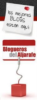 Blogueros del Aljarafe