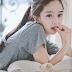 Chuẩn làm đẹp khác biệt của hot girl Hàn - Nhật