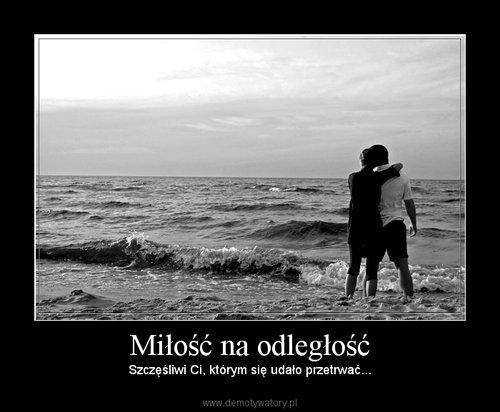 """No To Frugo :: """"OffTopic to Blog"""": Miłość na Odległość ..."""