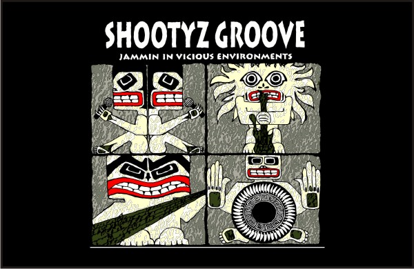 shootyz_groove-jammin_in_vicious_environments_front_vector