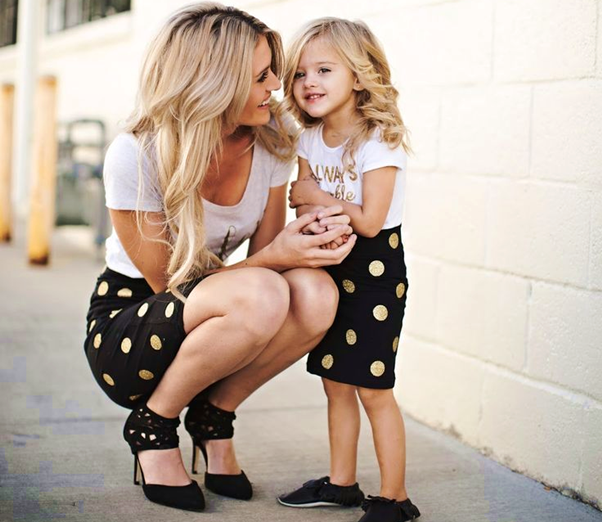 Dicas de Presentes de Última Hora para Mães Dia das Mães