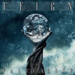 Feign - False Hope