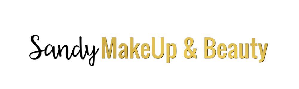 Sandy Makeup - Beauty