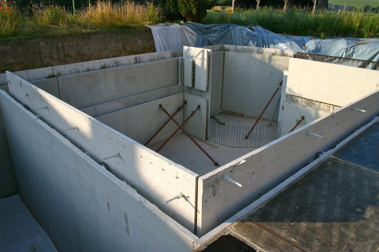 Oa6 blog pr murs pour la piscine for Piscine 5 juillet