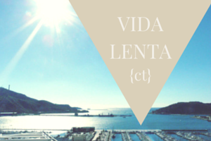 Vida Lenta Cartagena