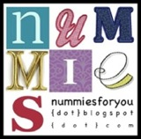 nummies