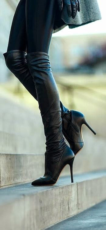 5 Beautiful Boot for Womens