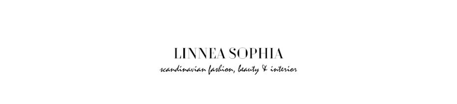 LINNEA SOPHIA