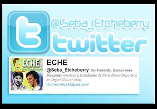 Seguime en Twitter @Seba_Etcheberry