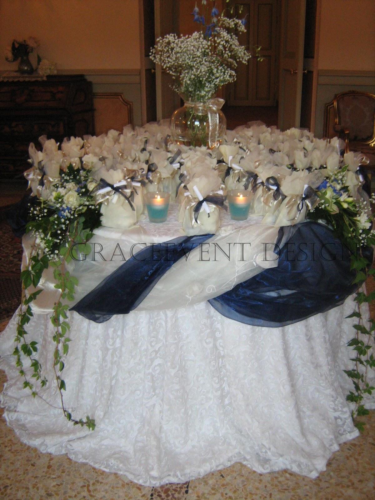 Matrimonio Tema Bianco E Blu : Nozzeeventi bio ed eco chic matrimonio in bianco blu con