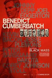 black mass benedict cumberbatch