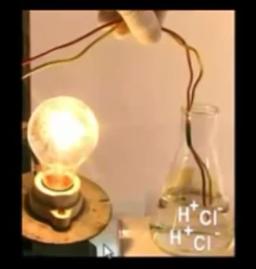 Pembahasan Materi Larutan Elektrolit Dan Non Elektrolit Kimia Sma Kelas X Fisi Fusi