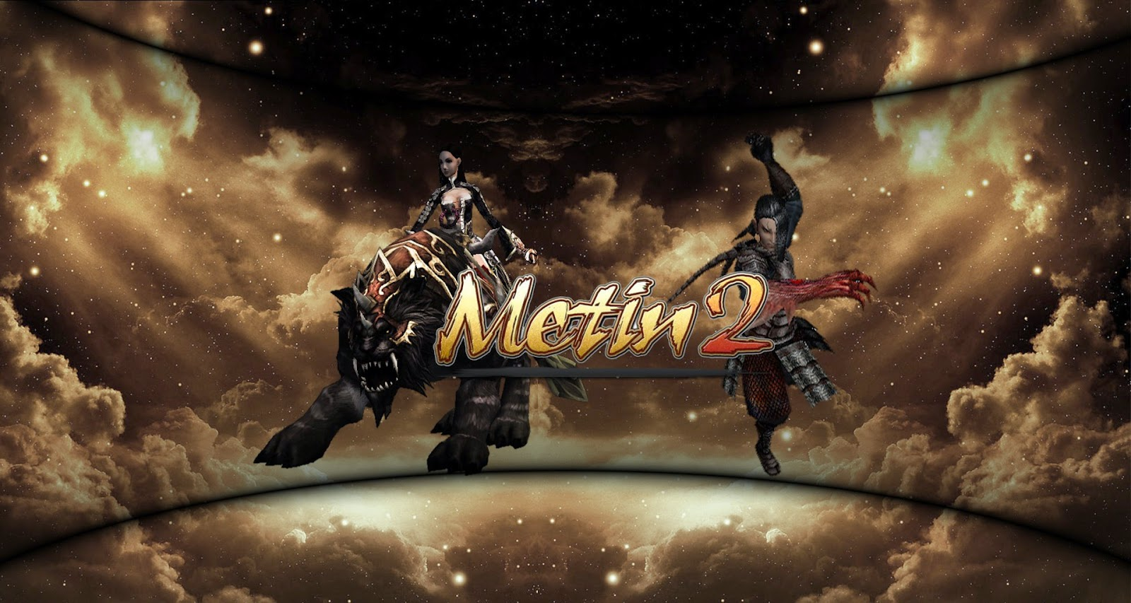 metin2 wall papers