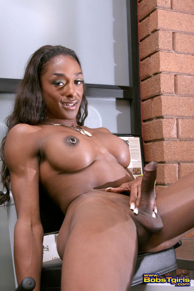 Natalia Coxx Shemale 52