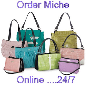 Miche Ordering