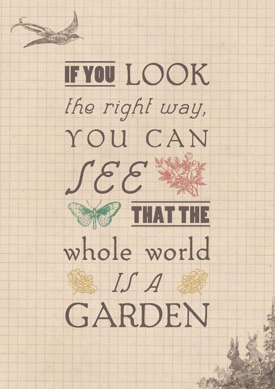 gardening quotes funny motivational quotesgram
