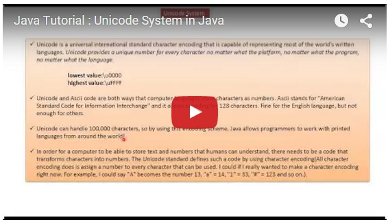 an introduction to the history of java scripts Introduction to functional javascript history, programming paradigms, abstractions, basics history javascript was a functional programming language even before it got its name back in 1995 netscape communications the makers of the netscape browser realized that their browser needed a.