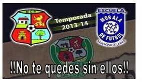 CROMOS TEM-2013-14