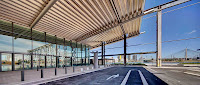 13-White-Bay-Cruise-Terminal-by-Johnson-Pilton-Walker-Architects