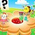 《Candy Crush Saga》741-755關之過關心得及影片