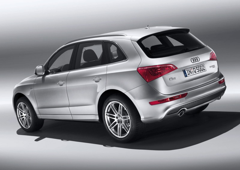 Audi Q5 Seating Capacity >> Audi Q5 2300x768 Wallpaper