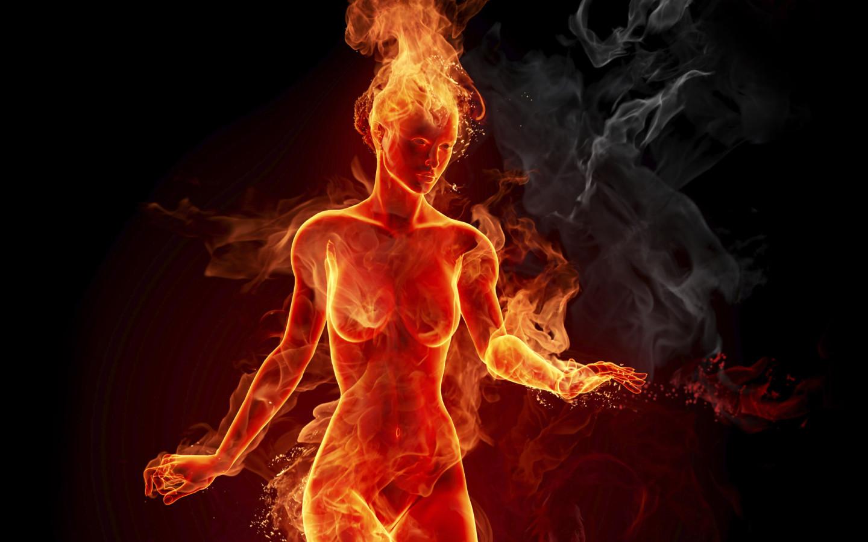 http://3.bp.blogspot.com/-viff5YZ_YGI/TWVz3HnDIOI/AAAAAAAAAJ8/na3Kt1jtBrg/s1600/3D-graphics_Girl_in_fire_011323_.jpg