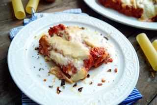 http://www.cookingitaly.de/recipe-items/cannelloni-tradizionali/