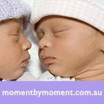 Premmie Baby Website