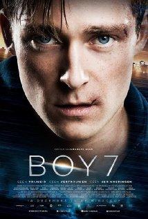 Tìm Lại Kí Ức - Boy 7