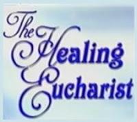 The Healing Eucharist ABS-CBN