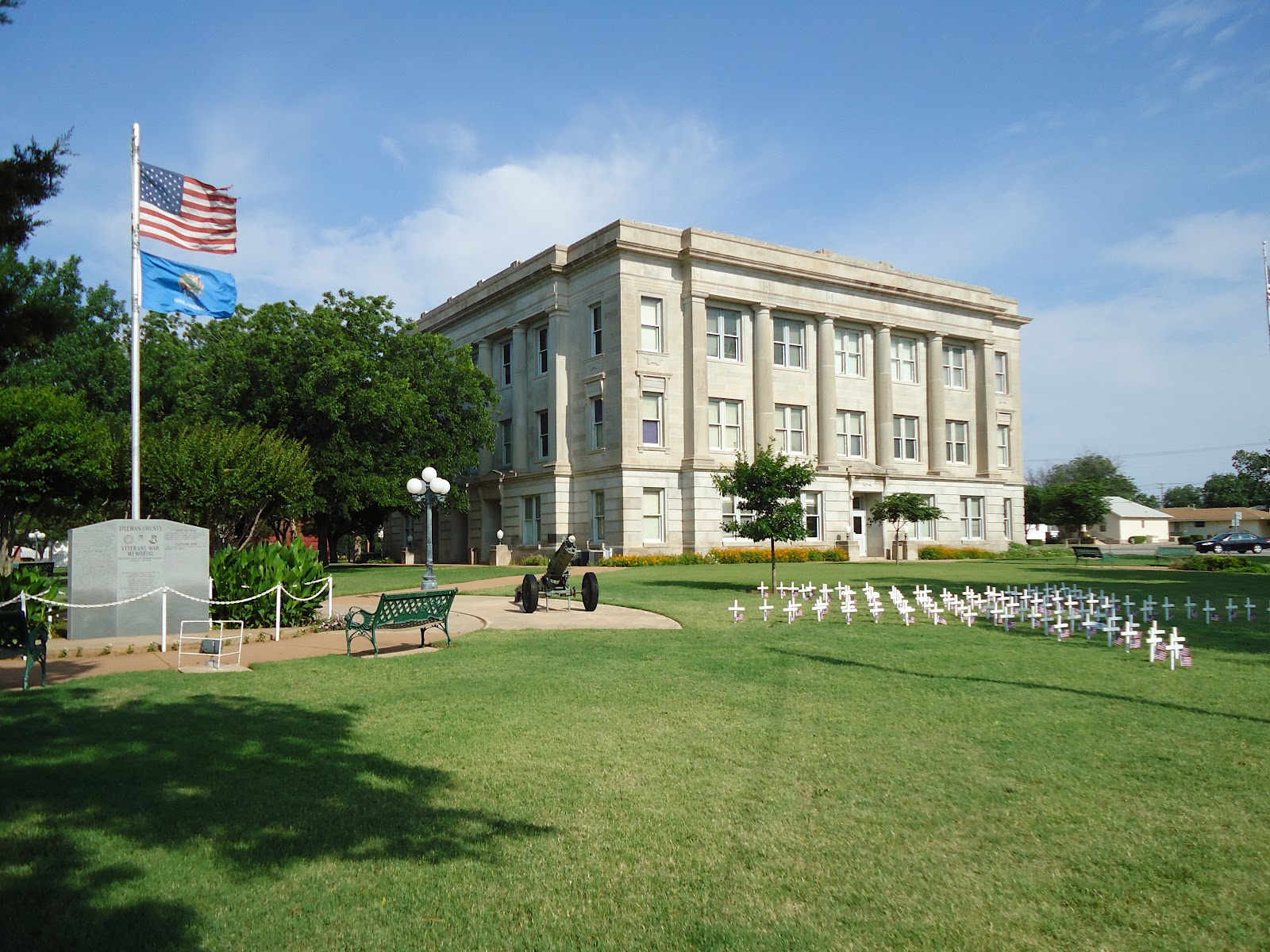 tillman county Compare attorneys in tillman county, oklahoma on justia comprehensive lawyer profiles including fees, education, jurisdictions, awards, publications and social media.