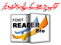 books reader pdf