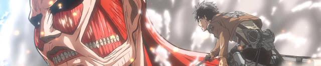 Shingeki No Kyojin: Humanity In Chains